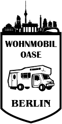 Wohnmobil-Oase-Berlin Logo